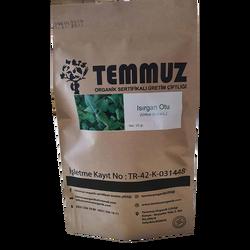 TEMMUZ - Isırgan 50 gr