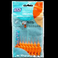 TEPE - Interdental Brush Original 0.45 mm 6 adet