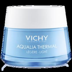 VICHY - Aqualia Thermal Legere Cream 50 ml