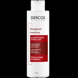 VICHY - Dercos Energisant Shampoo 400 ml