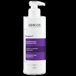 VICHY - Dercos Neogenic Shampoo
