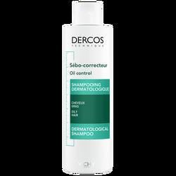VICHY - Dercos Sebo Correcteur
