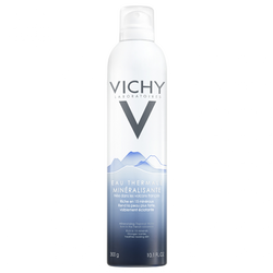 VICHY - Eau Thermale Mineralisante 150 ml