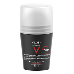 VICHY - Homme Anti-Transpirant Controle Extreme