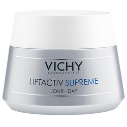 VICHY - Liftactiv Supreme Day Creme Normal Skin