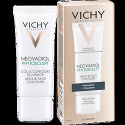 VICHY - Neovadiol Phytossculpt Cou & Contours du Visage 50 ml