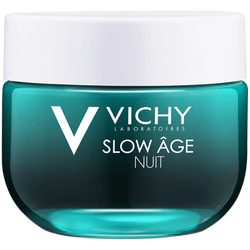 VICHY - Slow Age Nuit